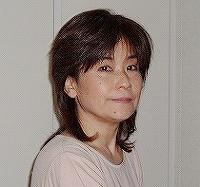 須崎 みさを(Suzaki misao)