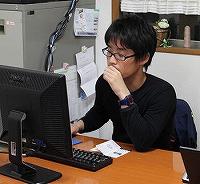須崎 弘太(Suzaki kota)