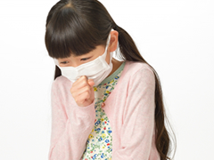 喘息は、決して甘く見てはいけない!