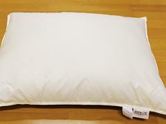 枕の洗い方