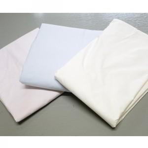 綿100%枕カバー(子供用)