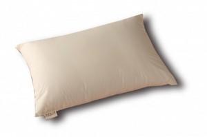 スザキーズ枕(子供用)